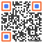 QrCode_facebook-vergers