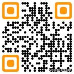QrCode_site-vergers