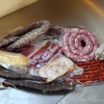 Stand-charcuterie1