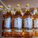 Stand-huile-colza