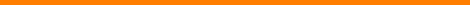 separateur-orange