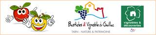 Publicite-Bastides-vignobles