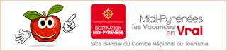 Publicite-Mydi-pyrenees-vrai