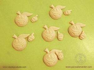 Pommes-moulages_PacoSalamander1