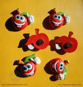 Pommes-moulages_PacoSalamander4