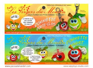 Pommes-moulages_PacoSalamander7